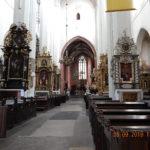 wloclawek-033
