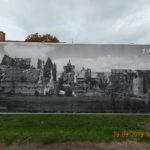 wloclawek-063