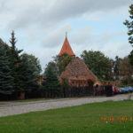 wloclawek-066