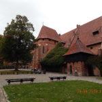 wloclawek-073