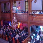 KoncertKoled-SL_SoH (11)