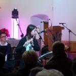KoncertKoled-SL_SoH (16)