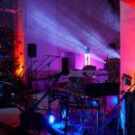 KoncertKoled-SL_SoH (2)