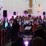KoncertKoled-SL_SoH (21)