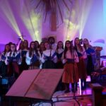 KoncertKoled-SL_SoH (23)