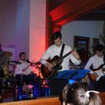 KoncertKoled-SL_SoH (24)