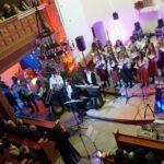 KoncertKoled-SL_SoH (26)