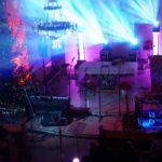 KoncertKoled-SL_SoH (3)