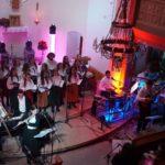 KoncertKoled-SL_SoH (31)