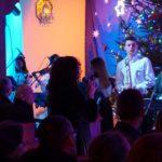 KoncertKoled-SL_SoH (35)