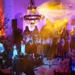 KoncertKoled-SL_SoH (39)