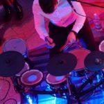 KoncertKoled-SL_SoH (46)