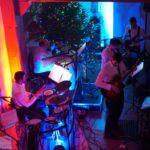 KoncertKoled-SL_SoH (49)