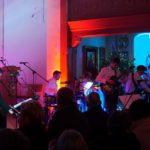 KoncertKoled-SL_SoH (5)