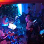 KoncertKoled-SL_SoH (51)