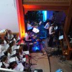 KoncertKoled-SL_SoH (52)