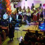 KoncertKoled-SL_SoH (56)