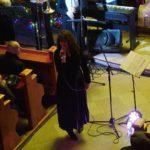 KoncertKoled-SL_SoH (57)