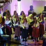KoncertKoled-SL_SoH (58)