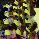 KoncertKoled-SL_SoH (67)