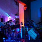KoncertKoled-SL_SoH (7)