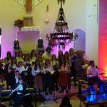 KoncertKoled-SL_SoH (70)