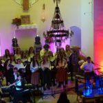 KoncertKoled-SL_SoH (71)