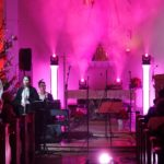 KoncertKoled-SL_SoH (8)