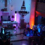 KoncertKoled-SL_SoH (9)