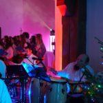 KoncertKoled-SL_SoH (90)