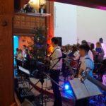 KoncertKoled-SL_SoH (93)