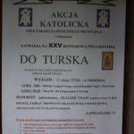 RoweryDoTurska-20 (01)