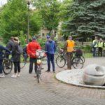 RoweryDoTurska-20 (07)