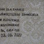 O.Pio-20-02