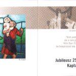 ks.Krzysztof_01