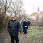 ks.Krzysztof_04