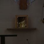 Triduum_piatek_21-02